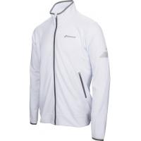 Ветровка Babolat Jacket PERF White