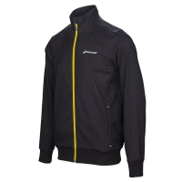 Ветровка Babolat Jacket JB CORE CLUB 3BS17121 Black