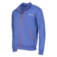 Ветровка Babolat Jacket JB PERFOMANCE 2BS16041 Blue