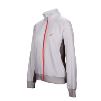 Ветровка Babolat Jacket JG CORE CLUB 3GS17121 White