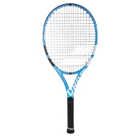 Ракетка Babolat Pure Drive Plus Blue 101336