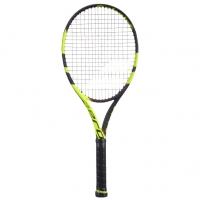 Ракетка для тенниса Babolat Pure Aero Tour 101257