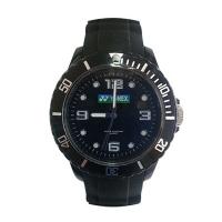 Часы Yonex Sportwatch Black