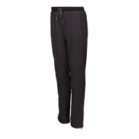 Брюки Babolat Pant W CORE CLUB 3WS17131 Dark Grey