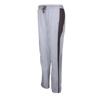 Брюки Babolat Pant JG Core Club 3GS17131 White
