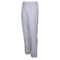 Брюки Babolat Pant JB Core Club 3BS17131 White