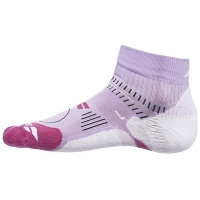 Носки спортивные Babolat Socks Pro 360 Lady Pink