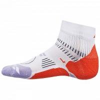 Носки спортивные Babolat Socks Pro 360 Lady Red