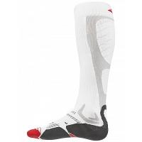Гольфы Babolat Socks Pro 360 5US17331 White