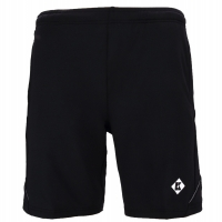 Шорты Kumpoo Shorts M KP-701 Black