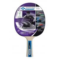 Ракетка для настольного тенниса Donic Ovtcharov 800 754414