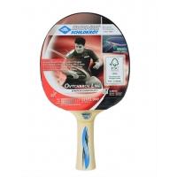 Ракетка для настольного тенниса Donic Ovtcharov 600 724406