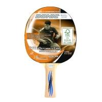 Ракетка для настольного тенниса Donic Ovtcharov 300 705232