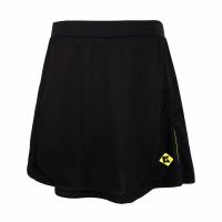 Юбка Kumpoo Skirt W KP-820 Black