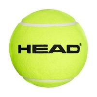 Сувенир Head Tennis Autograph Ball 589001
