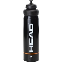 Фляга Head Bottle Sport 287664 Black