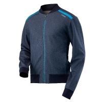 Ветровка Head Jacket M Vision Tech 811287 Dark Blue