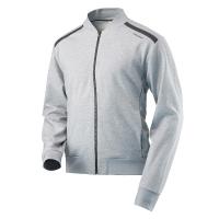 Ветровка Head Jacket M Vision Tech 811287 Light Grey
