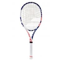 Ракетка для тенниса Babolat Pure Aero VS US