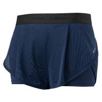 Шорты Head Shorts W Vision 814387 Dark Blue