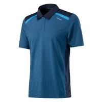 Поло Vision Polo Shirt M Vision 811307 Dark Blue