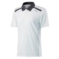 Поло Vision Polo Shirt M Vision 811307 White
