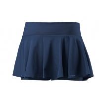 Юбка Head Skirt JG Vision Dark Blue