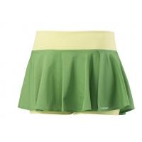 Юбка Head Skirt JG Vision Light green
