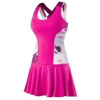 Платье Head Dress JG Vision Graphic 816087 Magenta
