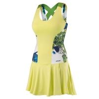 Платье Head Dress JG Vision Graphic 816087 Light Green