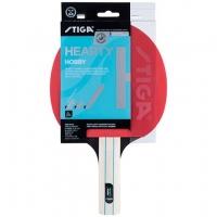 Ракетка для настольного тенниса Stiga Hearty