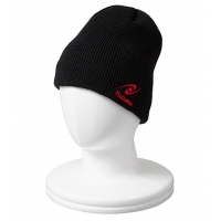 Шапка Nittaku Knitted Cap Black