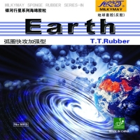 Накладка Yinhe Earth 9013