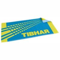 Полотенце Tibhar Spectra
