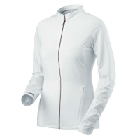 Ветровка Head Jacket W Performance Tech 814067 White