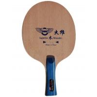 Основание для настольного тенниса Dawei Kama ALL