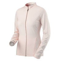 Ветровка Head Jacket W Performance Tech 814067 Coral