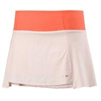 Юбка Head Skirt W Performance 814147 Coral
