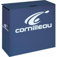 Стол судейский Cornilleou Referee Table
