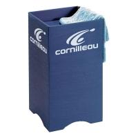 Подставка под полотенце Cornilleou Towels Stand x2