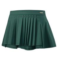 Юбка Head Skirt W Performance CT 814037 Green