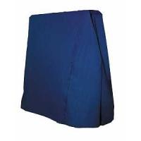 Чехол для теннисного стола ATEMI Table Cover Indoor ATC101