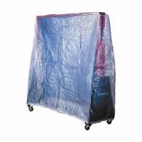 Чехол для теннисного стола ATEMI Table Cover Outdoor ATC102