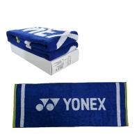 Полотенце Yonex AC1105EX Blue