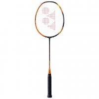 Ракетка для бадминтона Yonex Astrox 7 Black/Orange