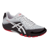 Кроссовки Asics Gel-Blade 6 R703N Grey/Black