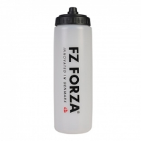 Фляга FZ Forza Bottle Clear