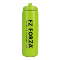 Фляга FZ Forza Bottle Green