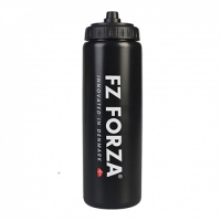 Фляга FZ Forza Bottle Black