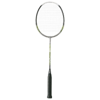 Ракетка для бадминтона Yonex Muscle Power 2 MP2GE-703 Silver